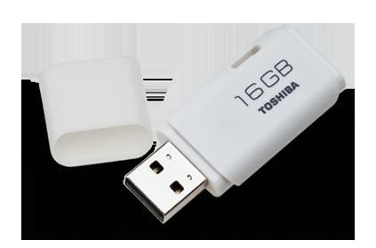 Stick USB Cadou