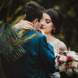 foto video iasi, nunta
