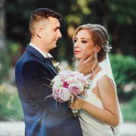 nunta iasi, nunti iasi