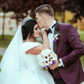 video nunta iasi